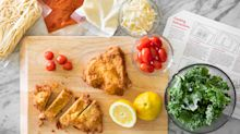 Chick-fil-A meal kit put to taste test by Yahoo Finance