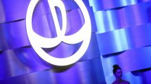 Wanda Puts Two U.S. Real Estate Projects Up for Sale