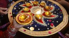 Dev Uthani Ekadashi: Why Does it Mark the Beginning of Auspicious Events