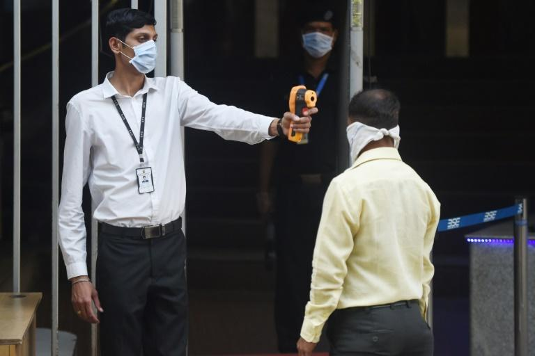 Pandemic to trigger sharp economic slide in Bangladesh, predicts World Bank