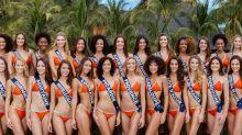 VIDEO Miss France 2019 : le concours en chiffres