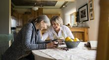 Mid-Life Crisis? No Way – Most of Us Are Getting Happier
