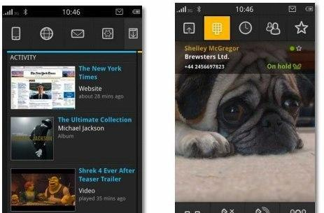 MeeGo Gone Wild! Features detailed, companies come on board at IDF 2010 (updated)