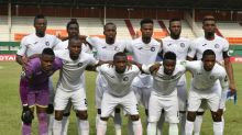 Benghazi win to throw CAF Cup group wide open