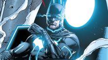 The Batman : le film aurait un point commun avec Captain Marvel