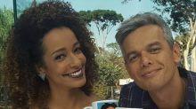 Ex-apresentadora do 'Vídeo Show' acusa Globo de racismo