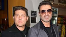 Kenny Goss Talks the Highs and Lows of Life With Former Love George Michael