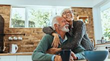 Finding the 'meaning of life' may be key to staying healthy into old age