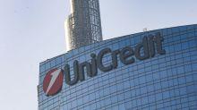 Unicredit non fa prezzo in Borsa dopo l'addio di Mustier