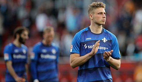 "Bundesliga: Heidel: Platte? ""Gibt verschiedene Modelle"""