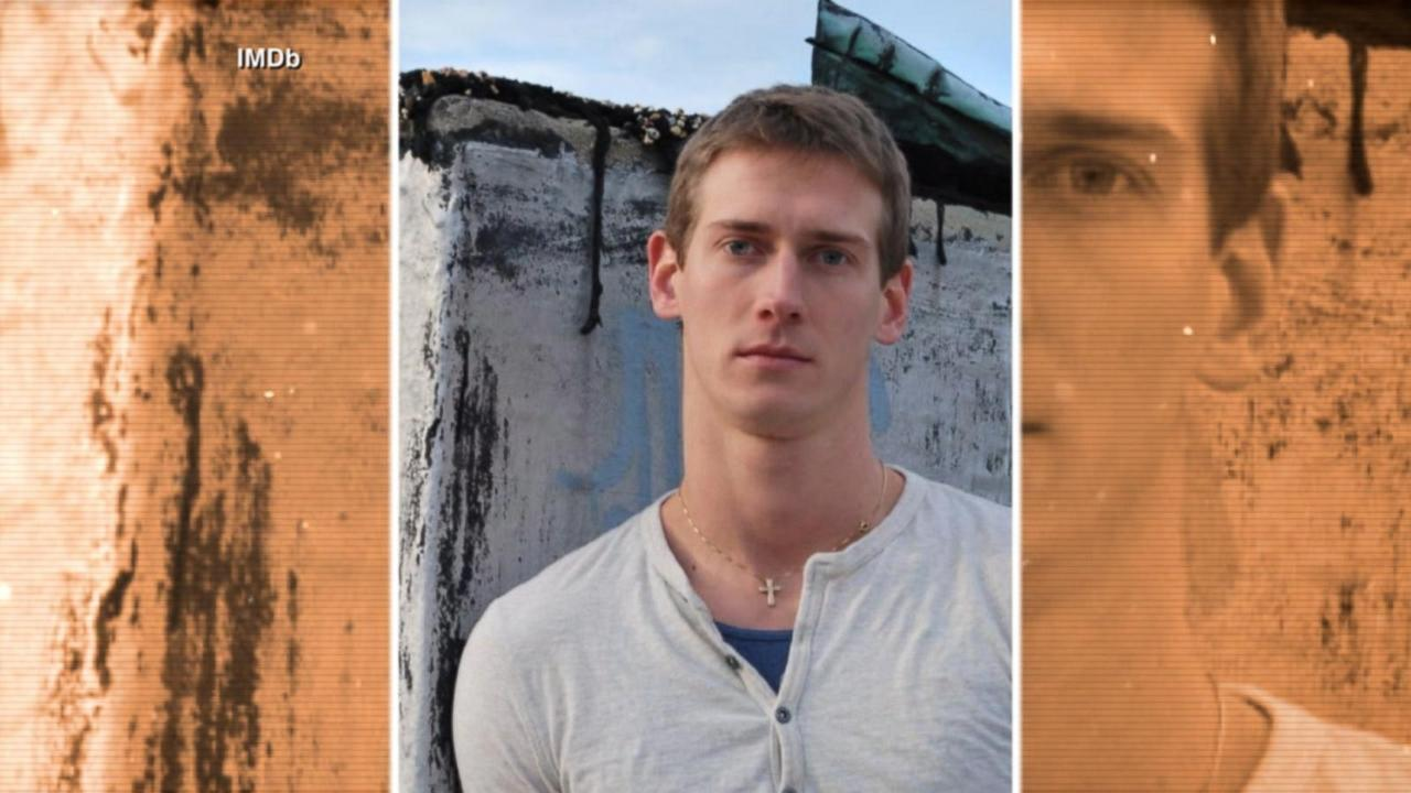 the walking dead resumes production after stuntman s death