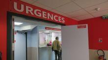 Urgences santé : n'hésitez pas à vous rendre dans une clinique !