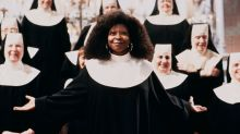 Whoopi Goldberg hints that 'Sister Act 3' could happen in the near future