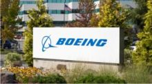 Boeing Stock May Be in a Holding Pattern for Awhile