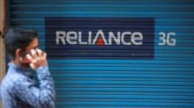 Debt-laden RCom in advanced talks with Ericsson to resolve issues
