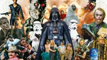 Blockbuster battle royale: what was the best summer ever for big-budget film?