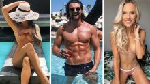 Love Island Australia 2019: Meet the sexy singles entering the villa
