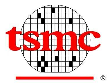 Apple, Qualcomm tried to purchase exclusive access to TSMC chip production