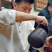 【破防疫謠言5】紅茶普洱茶可對抗病毒? 假消息似是而難分辨
