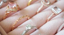 Expert-approved tips to choose the perfect engagement ring ahead of Valentine's Day