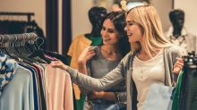 Activewear & School Goers to Boost Apparel Spending: 4 Picks