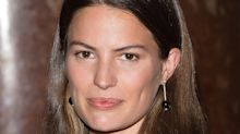 Model Cameron Russell Has Shared 50+ Anonymous Stories of Sexual Abuse in the Fashion Industry