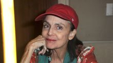 TV star Valerie Harper's husband asks for help paying for her cancer treatment