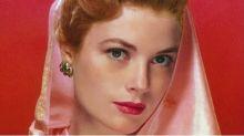 Chi era Grace Kelly: curiosità sulla Principessa di Monaco