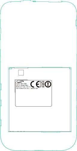 Samsung Vibrant 4G for T-Mobile gets FCC clearance?