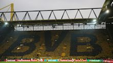 Dortmund set to host fans for their Bundesliga opener as Covid-19 restrictions loosened