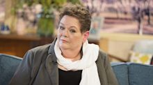 'I'm A Celeb': Anne Hegerty 'insults' Holly Willoughby's presenting skills