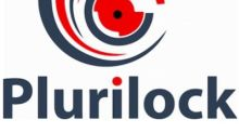Plurilock and Cycura to Co-Host Utilities and Infrastructure Cybersecurity Webinar