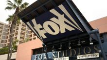 Disney's Fox Bid Is Aggressive, But Not Punchy Enough