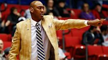 Wake Forest coach Danny Manning: Not all one-and-done players ready for NBA