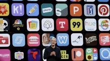 Supreme Court rules against Apple in antitrust suit