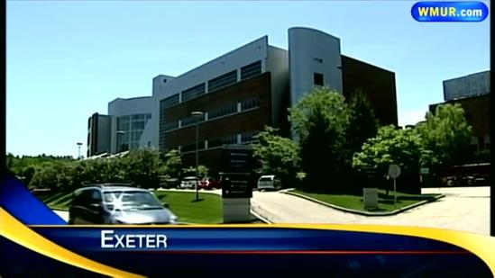 AG's office looking into cause of hepatitis C outbreak
