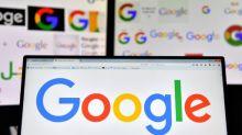 Google, Antitrust avvia indagine per abuso posizione dominante