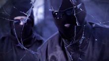 Endlich sicher vor Dieben? Ex-Einbrecher verrät in TV-Doku wichtige Tricks