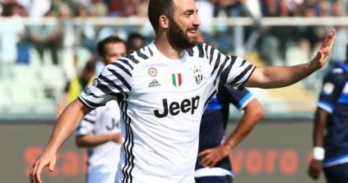 Foot - ITA - La Roma tenue en échec par l'Atalanta, la Juventus se rapproche du titre