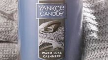 Yankee Candle promises to 'make it right' after order delays