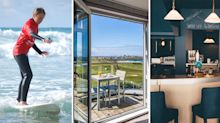 A weekend in Newquay, Cornwall: Where to stay, where to eat and what to do