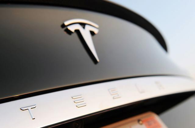 Tesla under investigation after first Autopilot-related death