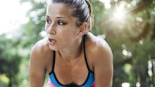 If You Do Intermittent Fasting, You Need to Read This Expert Advice on Post-Workout Eating