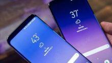 Samsung dominated the premium smartphones segment in H1 2018: CMR