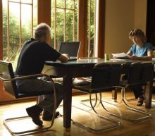 Will Your Retirement Income Be Enough?