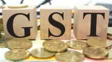 Deadline To File Sept GST Returns Extended By 5 Days