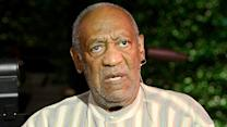 Bill Cosby says You Can't Prove George Zimmerman Is Racist