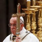 In U.S., pope's summit on sex abuse seen as too little, too late
