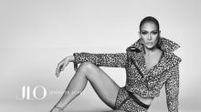 Designer Brands Announces Business Partnership With Global Superstar Jennifer Lopez To Develop Footwear And Handbag Collection