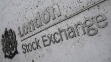 London Stock Exchange clearing unit expands Asia offering
